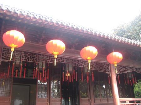 上海旅行(1) 025.jpg