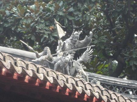 上海旅行(1) 028.jpg