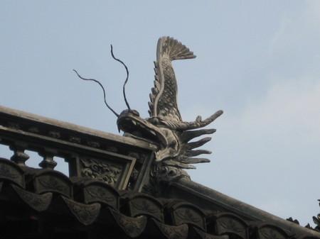 上海旅行(1) 029.jpg