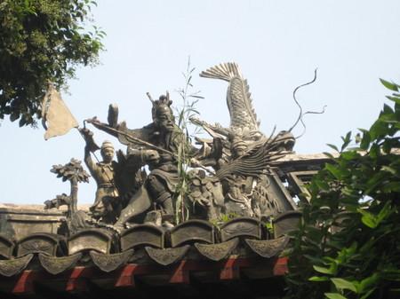 上海旅行(1) 030.jpg