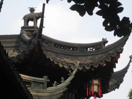 上海旅行(1) 032.jpg