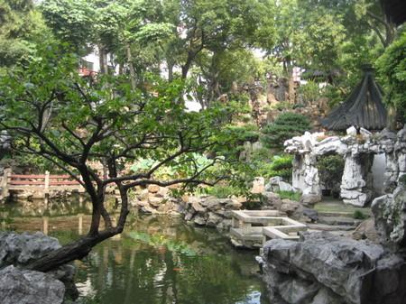 上海旅行(1) 036.jpg