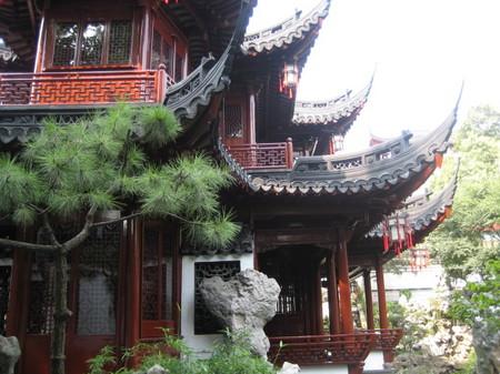 上海旅行(1) 037.jpg
