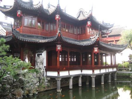 上海旅行(1) 039.jpg