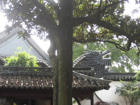上海旅行(1) 042.jpg