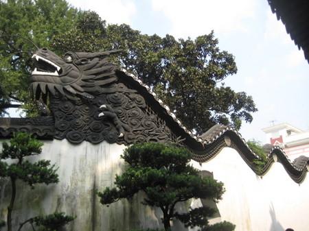 上海旅行(1) 043.jpg