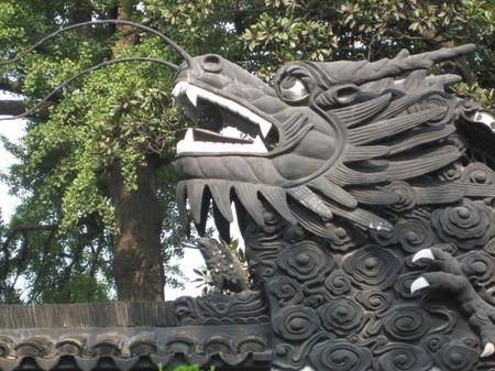 上海旅行(1) 045.jpg