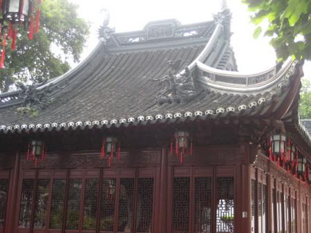 上海旅行(1) 046.jpg
