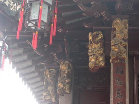 上海旅行(1) 047.jpg