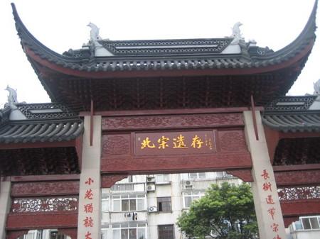 上海旅行(1) 074.jpg