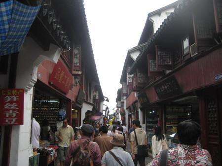 上海旅行(1) 075.jpg