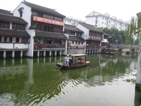 上海旅行(1) 080.jpg