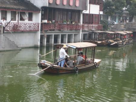 上海旅行(1) 081.jpg