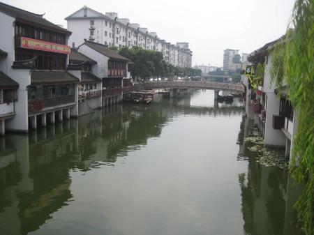 上海旅行(1) 083.jpg