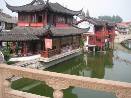 上海旅行(1) 084.jpg