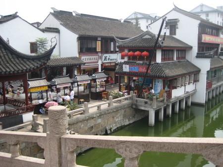 上海旅行(1) 085.jpg