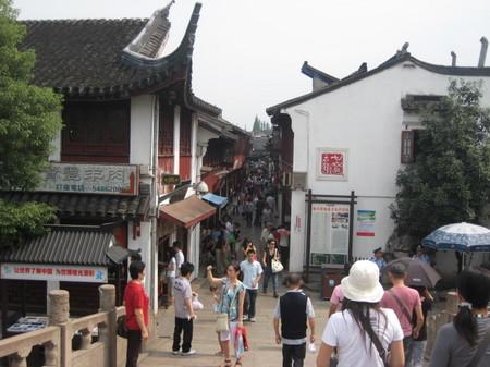 上海旅行(1) 087.jpg