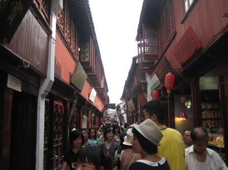 上海旅行(1) 090.jpg