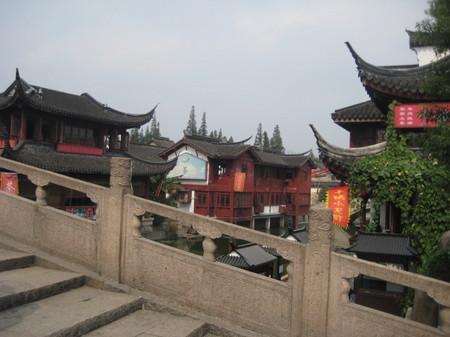 上海旅行(1) 093.jpg