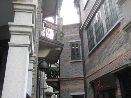 上海旅行(1) 108.jpg