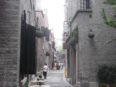 上海旅行(1) 115.jpg