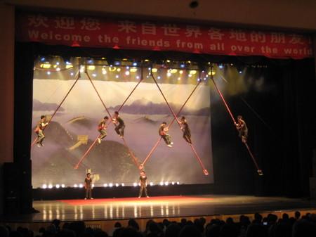 上海旅行(1) 120.jpg