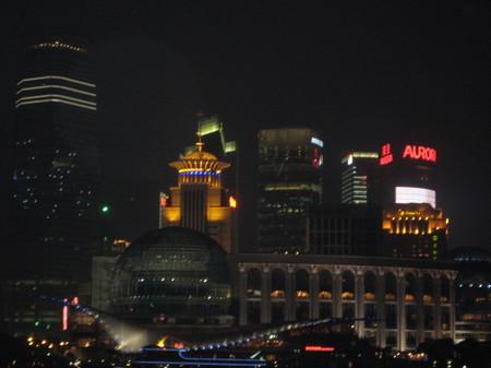 上海旅行(1) 146.jpg