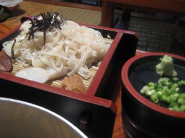 仙台旅行 おでん三吉 2010・9・19(桂文生独演会和渕) 030.jpg