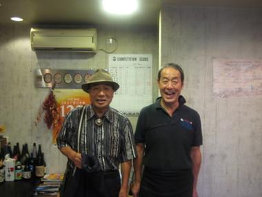 仙台旅行 桂文生師匠プリント用 2010・9・18(和渕独演会) 001.jpg