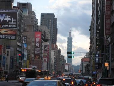 趣味人 台湾旅行 台北101の夜景2010・9(1) 001.jpg