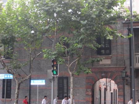 上海旅行(1) 100.jpg