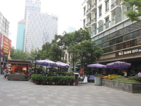 上海旅行(1) 112.jpg
