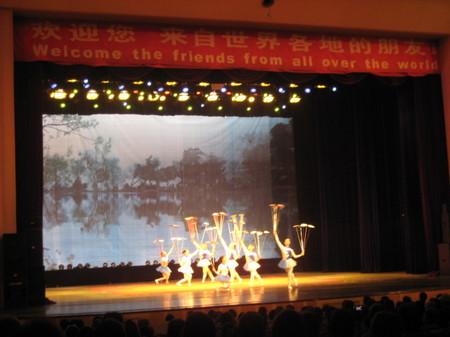 上海旅行(1) 131.jpg