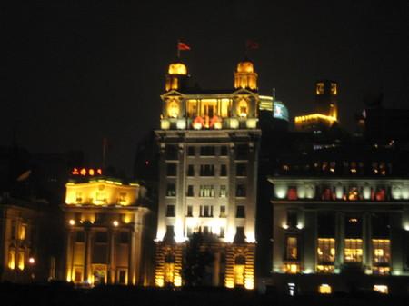 上海旅行(1) 161.jpg