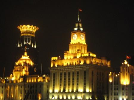 上海旅行(1) 162.jpg