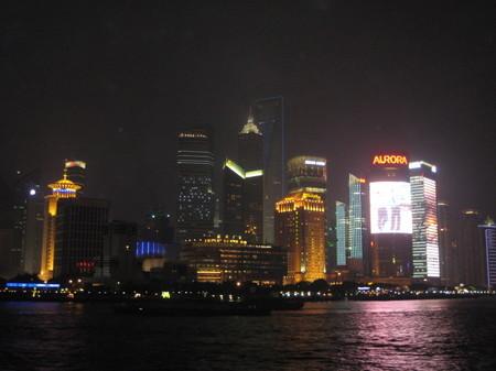 上海旅行(1) 165.jpg