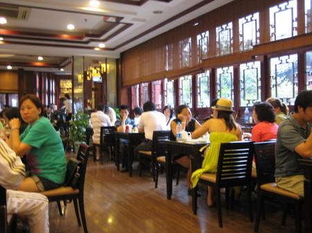 上海旅行(1) 178.jpg