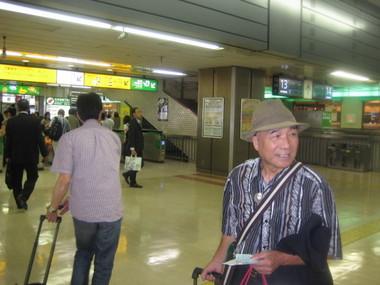仙台旅行 桂文生師匠プリント用 2010・9・18(和渕独演会) 044.jpg