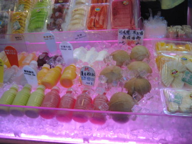 趣味人 台湾旅行 美味しいもの  2010・9(1) 008.jpg